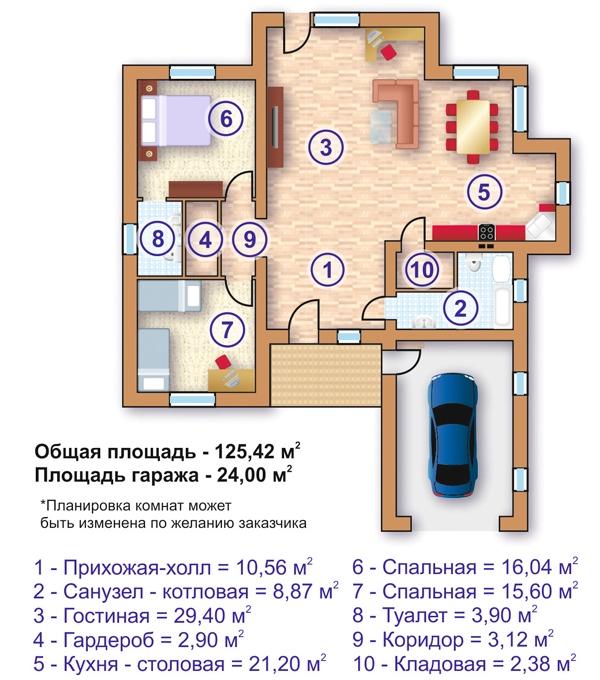 3-02-plan