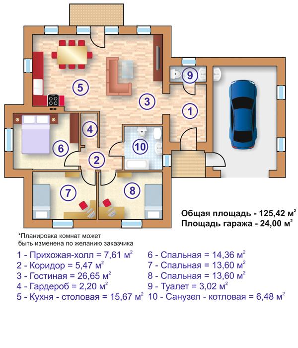 5-06-plan