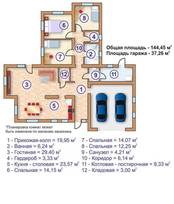 10-05-plan
